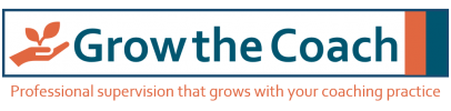 Grow The Coach Logo